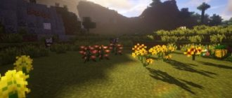 Лаунчеры для Minecraft 1.12