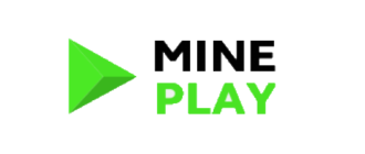 mine play