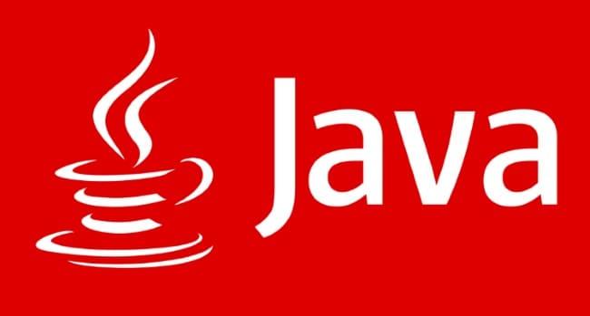 Java для лаунчеров майнкрафт